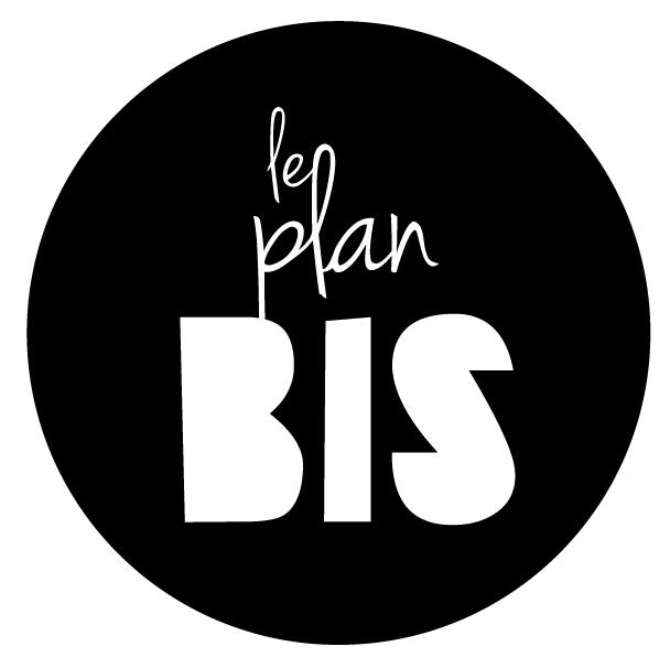 Le Plan Bis